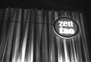 Zen Tao 0